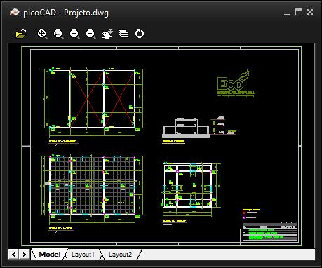 Noticias Screenshot-picoCAD